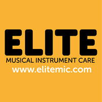 elite brass