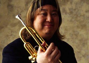 Eric Miyashiro a La Llosa de Ranes