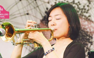 Natsuko Sugao Group a Jazz Granollers