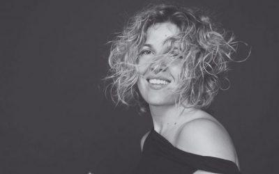 Concert per a trompeta de Haydn per Mireia Farrés