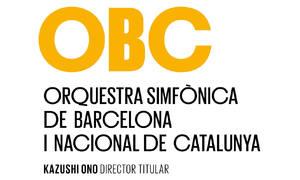 Convocatòria a la borsa de treball de la OBC especialitat trompeta
