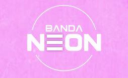 Banda Neon busca trompetista