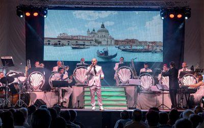 Orquestra Costa Brava busca trompetista