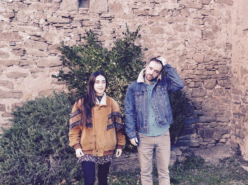 Alba i Santi Careta a Alpens