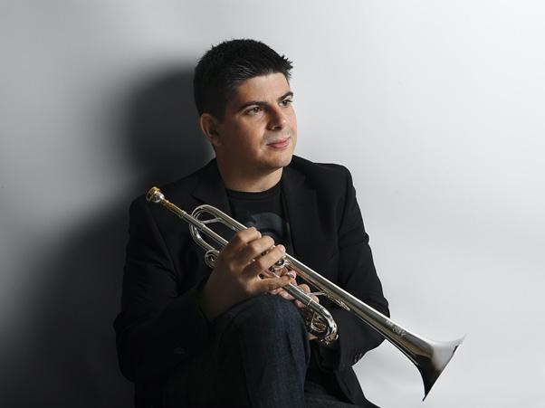 Josep Antoni Casado - trompetistes.cat