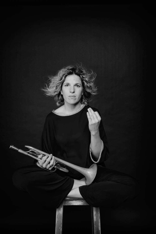 Mireia Farrés - trompetistes.cat