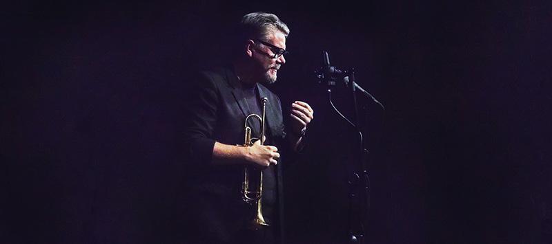 David Pastor - trompetistes.cat