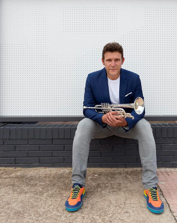 Luis Gonzalez - trompetistes.cat