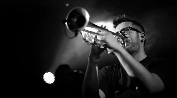 Ramon Figueras - #trompetistesCAT