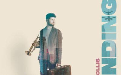 2 mai 2021: Gregori Hollis – Concert Presentació Landing