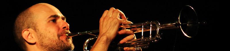Joan Fons - Trompeta