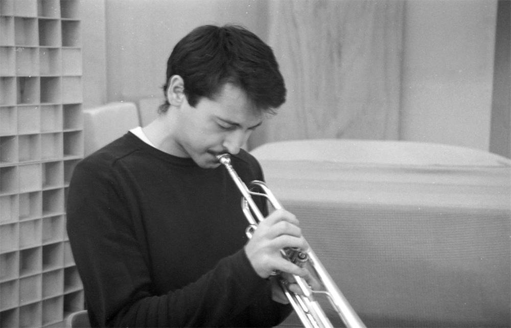 Joan Mar Sauqué - trompetistes.cat